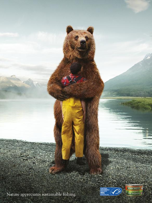 JW_Bear_hug_final