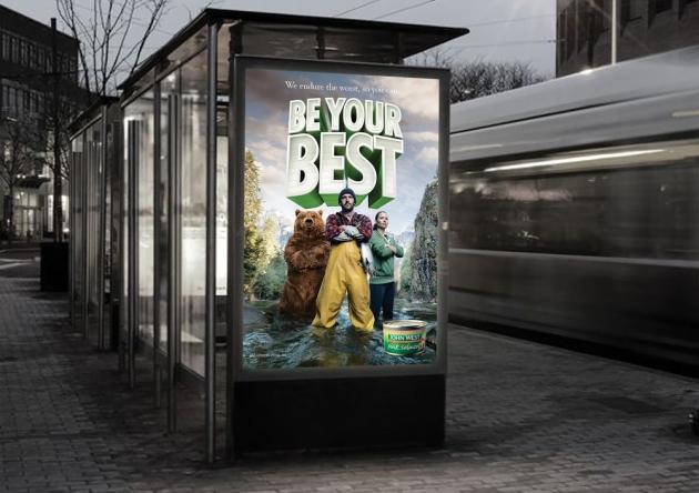 John+West+Hero+Poster+insitu